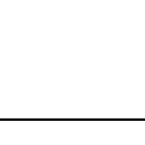 Luis Magin