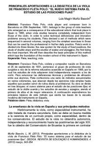 La-obra-didáctica-para-viola-de-Francisco-Fleta