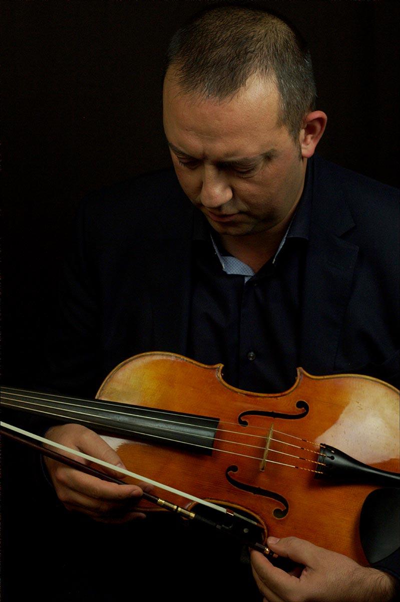 Luis-Magín-3