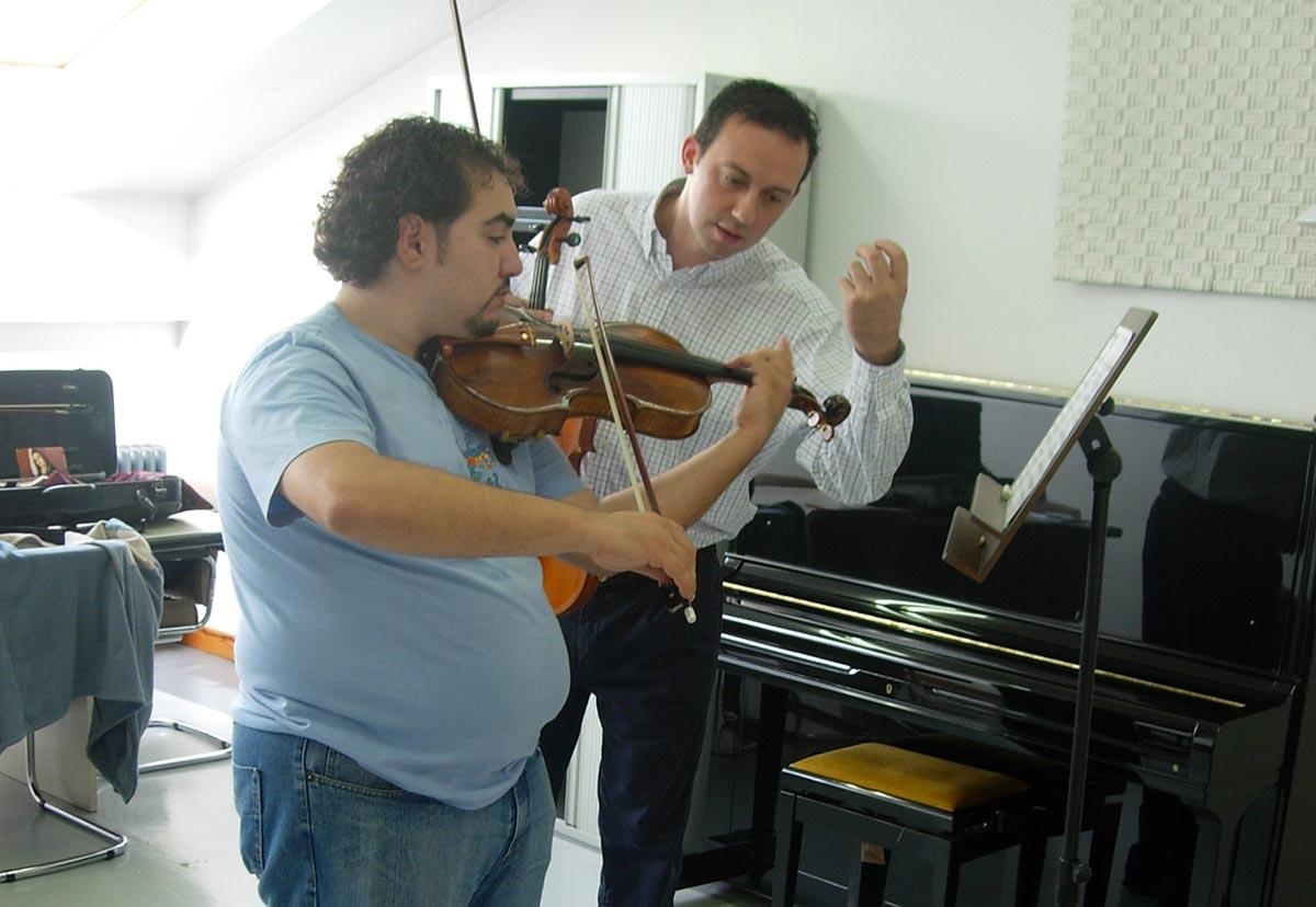 Luis-Magín-enseñando